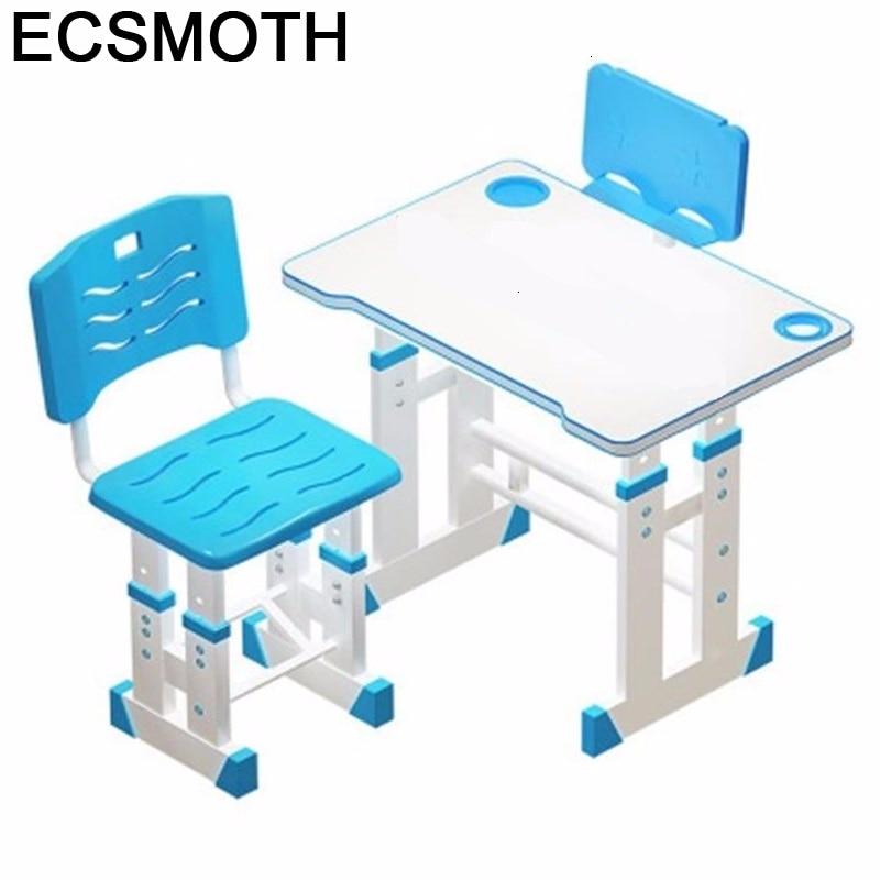 Infantil Mesa De Estudo Stolik Dla Dzieci And Chair Tavolino Bambini Baby Child Adjustable Enfant Kinder Study Table For Kids