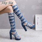 Women shoes Gladiato...