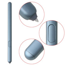 Stylus Pen for Samsung Tab S6 Lite P610 P615 Active Stylus Touch Screen Pen 10.4 Inch Tablet Stylus Pencil for Capacitive Screen
