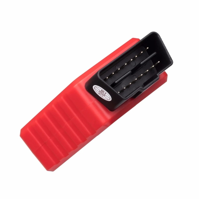ELM327 WiFi/Bluetooth V1.5 PIC18F25K80 Chip OBDII Diagnostic Tool IPhone/Android ELM 327 V 1.5 ICAR2 OBDSCAN Scanner Code Reader 6