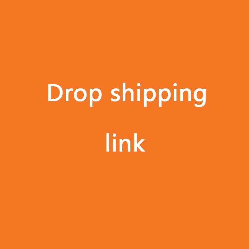 Este link para o transporte da gota