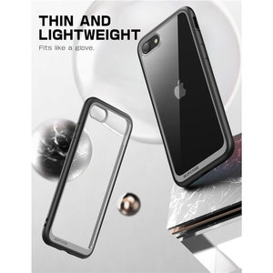 Image 2 - For iPhone SE 2nd Generation 2020 Case For iPhone 7 8 Case SUPCASE UB Style Premium Hybrid Protective TPU Bumper Case Back Cover