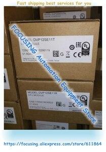 Image 3 - Dorigine DVP12SE11R DVP12SE11T DVP12SS211S DVP12SA211R DVP12SA211T DVP16SP11R DVP14SS211T DVP14SS211R PLC Neuf En Stock