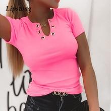 2020 Fashion Solid Casual Women Blouse Shirt
