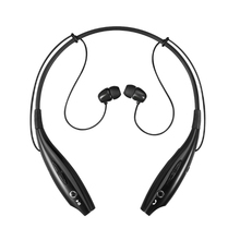 Bluetooth Stereo Wireless Headset Neckband Bluetooth Sport Earphone Headphone for Android ios Mobile Phone Fitness Music Headset стоимость