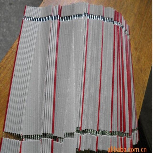 2020504 rong li IDE disque dur câble ruban 44 broches IDE Extension données ruban câble ligne double dispositif de haute qualité