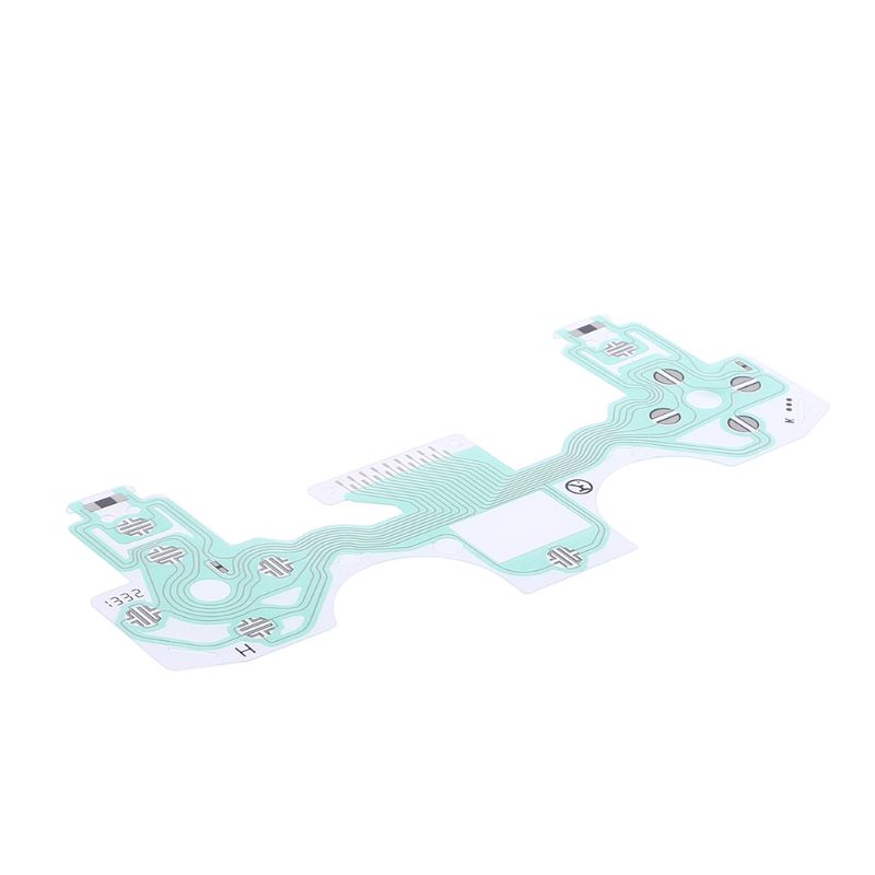 circuit-film-button-ribbon-conductive-cable-keyboard-flex-pcb-replacement-for-ps4-font-b-playstation-b-font-4-10xx-11xx-controller-accessories