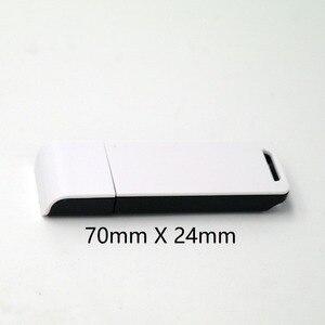 Image 3 - DSTIKE Deauth detecteur USB Wifi Deauther pre flashé D4 009