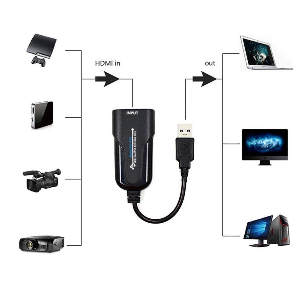 streaming confiável para transmissões ao vivo gravação de vídeo