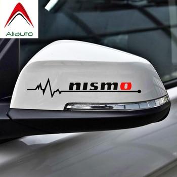 aliauto-2-x-nismo-car-rearview-mirror-sticker-and-decal-accessories-for-nissan-tiida-sunny-qashqai-march-teana-x-trai-12cm2cm