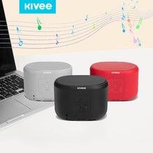 Универсальный портативный мини динамик kivee hy22 с bluetooth