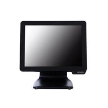 Afanda Sparta Model dotykowy Pos Pc tanie tanio TR (pochodzenie) Wbudowany komputer