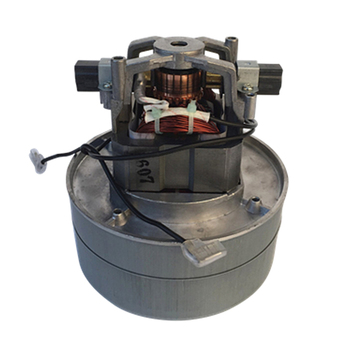 1000W 1200W 1500W 143x147mm Vacuum Cleaner Motor Copper for Universal Vacuum Cleaner High Quality Vacuum Cleaner Parts
