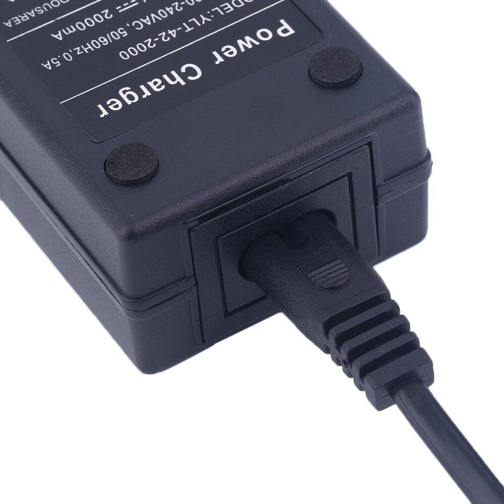 ZC311400-D-5-1