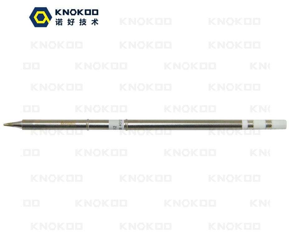Serie LT Saldatore punta senza piombo elemento riscaldante per Weller WP80 WSP80
