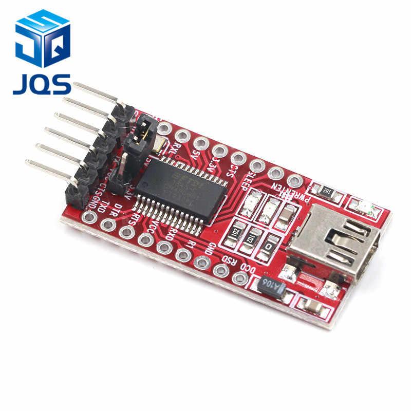 ATMEGA328P Pro Mini 328 Mini ATMEGA328 3.3V/8MHZ 5V/16MHz Arduino için