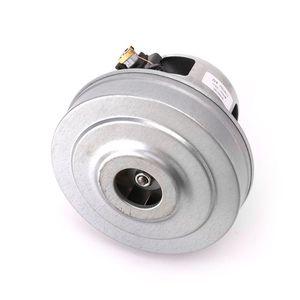 Image 4 - PY 29 universel 220V 2000W aspirateur moteur nettoyage Machine remplacement 10166