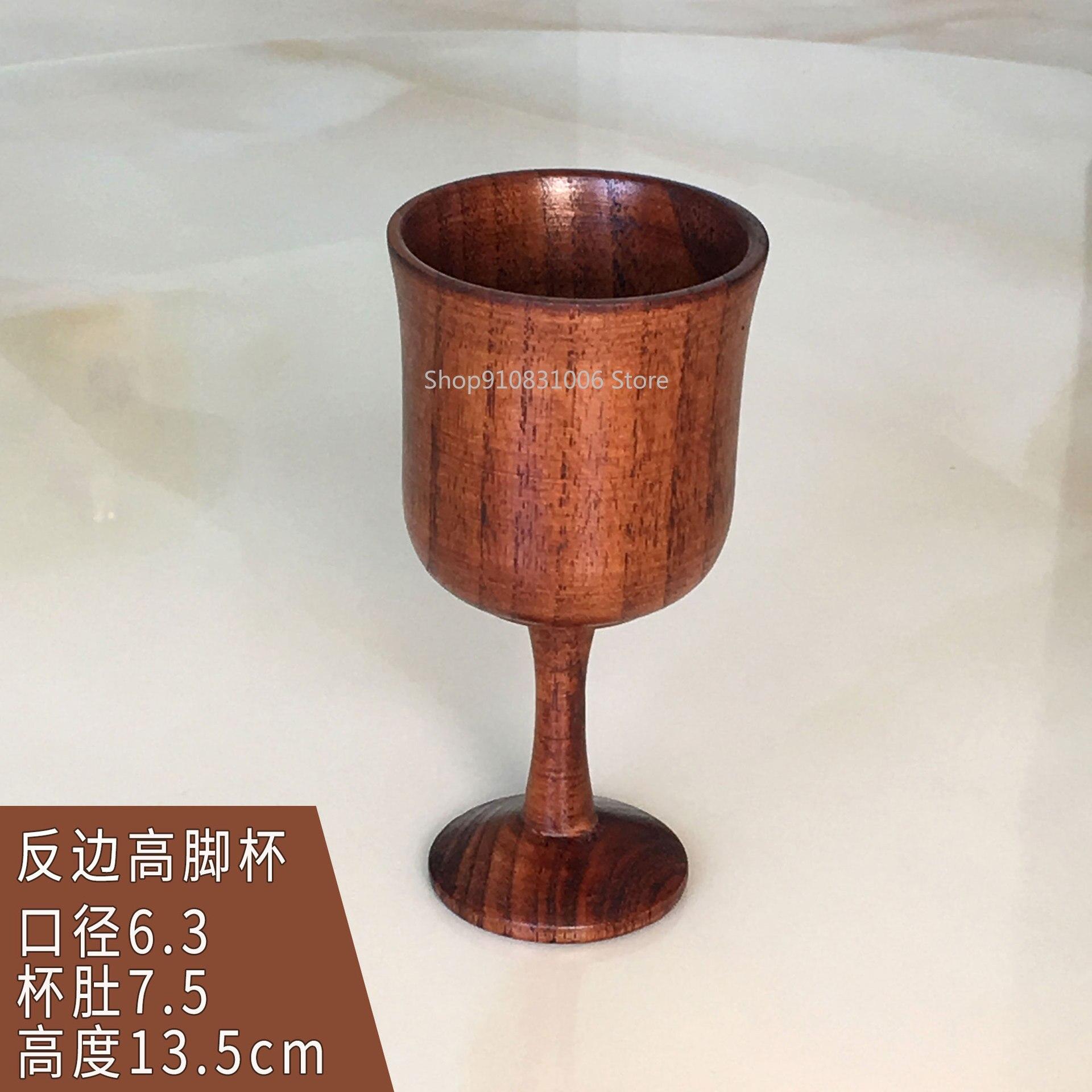 Купить прямая продажа креативный винный бокал классический традиционный