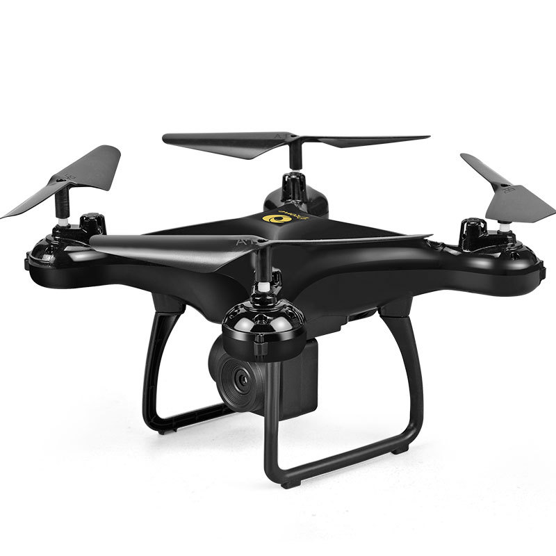 Brocade Yu Manufacturers Wholesale Unmanned Aerial Vehicle Aerial Photography Quadcopter Ultra-Long Time Camera Set High Telecon