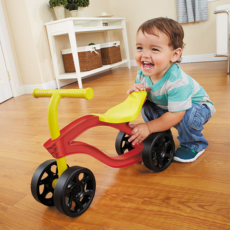 tricycle toddler bike trike toddler tricycle tricycle for kids balance bike toddler toddler girl bike toddler bicycle bike for 3 year old baby bike kids balance bike baby tricycle toddler boy bike toddler trike baby bikes toddler push bike tricycle for 2 year old trike bicycle baby bicycle tricycle for 3 year old