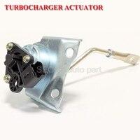 Turbocharger elétrico 0375Q9 0375R0 9673283680 turbo wastegate atuador 49373-02003 para Peugeot 2008 1.4HDi/208 308 1.6 HDi