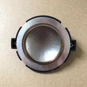 Image 3 - Diaphragme de remplacement 4 pièces pour sélénium RPD220Ti, conducteur D220Ti fil KSV 8 ohms