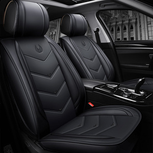 Car Seat Cover Auto Car Cushio