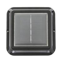 ABUI Ip65 al aire libre impermeable cuadrado Led Step Stair luces Led Underground lámpara Led Deck luz iluminación de la acera|Lámparas para césped| |  -