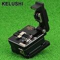 KELUSHI FTTH Высокоточный режущий инструмент SKL-S2 волоконно-оптический Кливер для резки кабеля