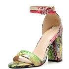 2020 shoes woman san...