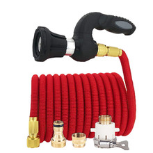 Fire-Sprinkler-Lawn Hose Garden Car-Wash-Bulb Powerful New Home Your-Lawn Shock-Wave