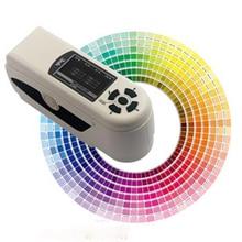 NR200 точный колориметр жидких съедобных масел цвет s разница в цвете