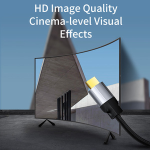 Image 5 - Baseus DVI To HDMI Cable 2 Wayชาย4K HDMI DVI Dตัวแปลงอะแดปเตอร์DVI DวิดีโอสำหรับPS4 PC HD TV Projector