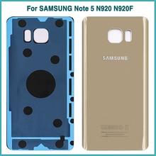 SAMSUNG N920 5 N920A
