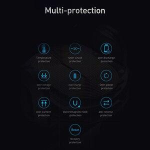 Image 5 - Mcdodo אוטומטי אינפרא אדום צ י אלחוטי מטען לרכב Stand אוויר Vent הר 10W מהיר טעינה עבור iPhone XS מקס סמסונג צ י רכב טלפון בעל