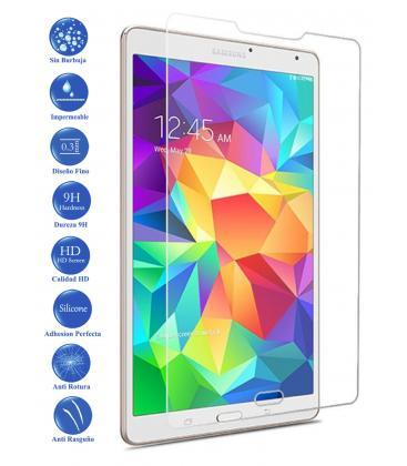 LCD Cover Screen Protector Tempered Glass Premium For Galaxy TAB S 8.4 SM-T700