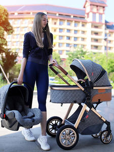 Baby Stroller Carria...