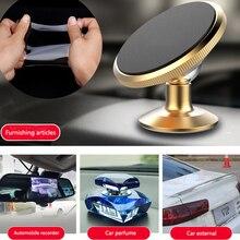 Autocollants de voiture, bande adhésive Double face, Nano bande adhésive lavable, amovible, Recyclable, intérieur extérieur, antidérapant
