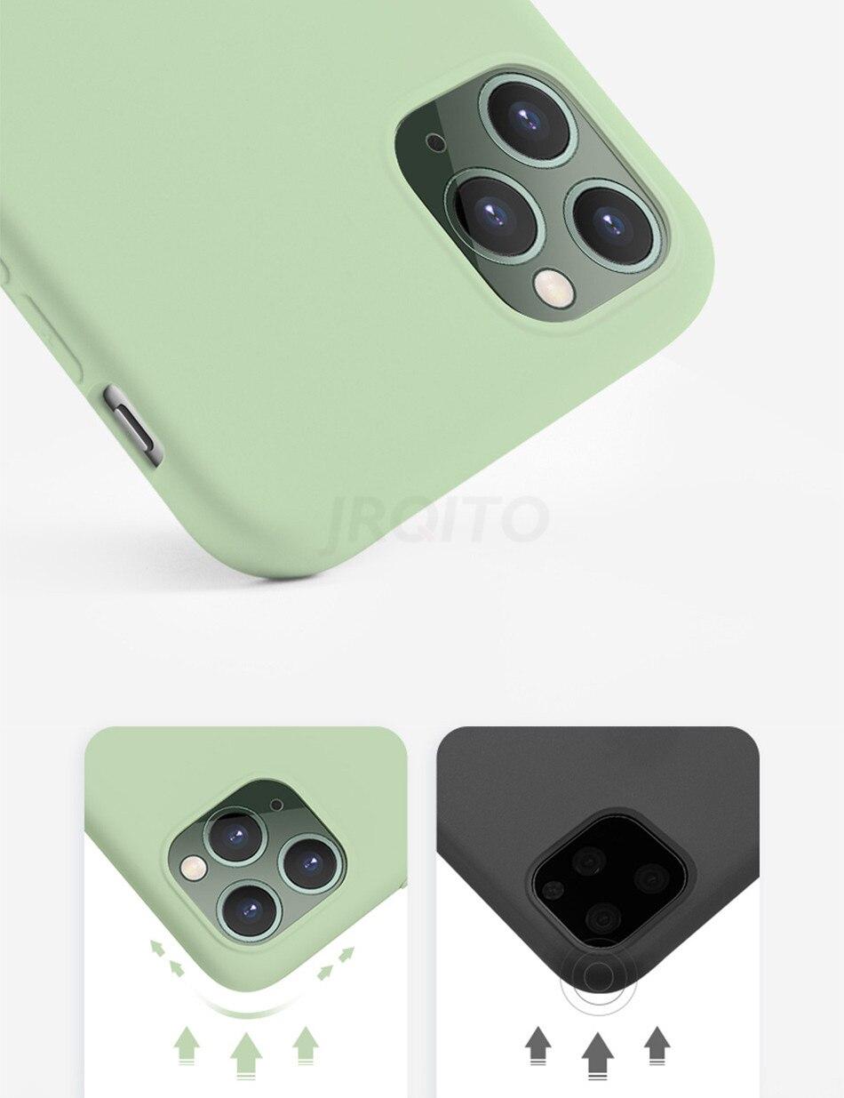 iPhone-11-液态硅胶壳-详情-19_06