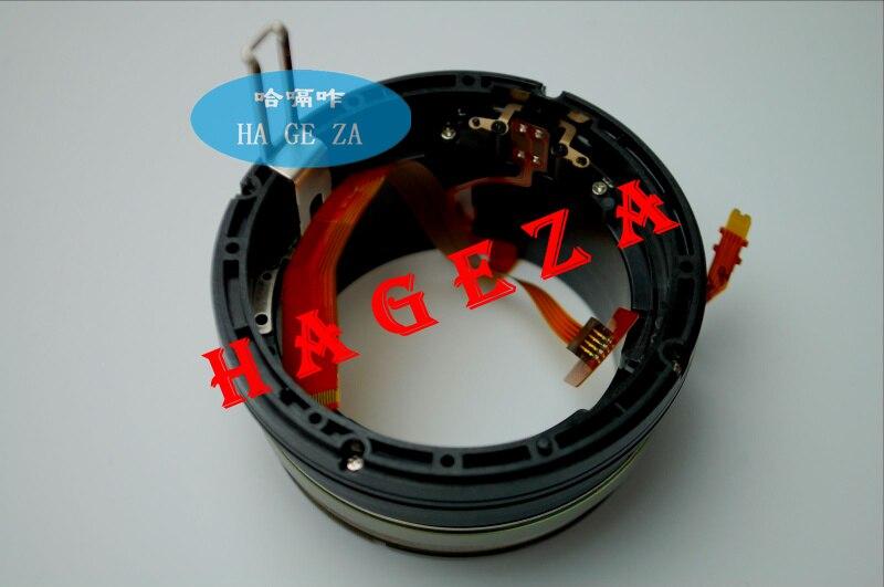 Original 70 200 motor For Canon EF 70 200mm F/4 IS USM Lens AF Focus Motor Part OEM New YG2 2312 000 - 2
