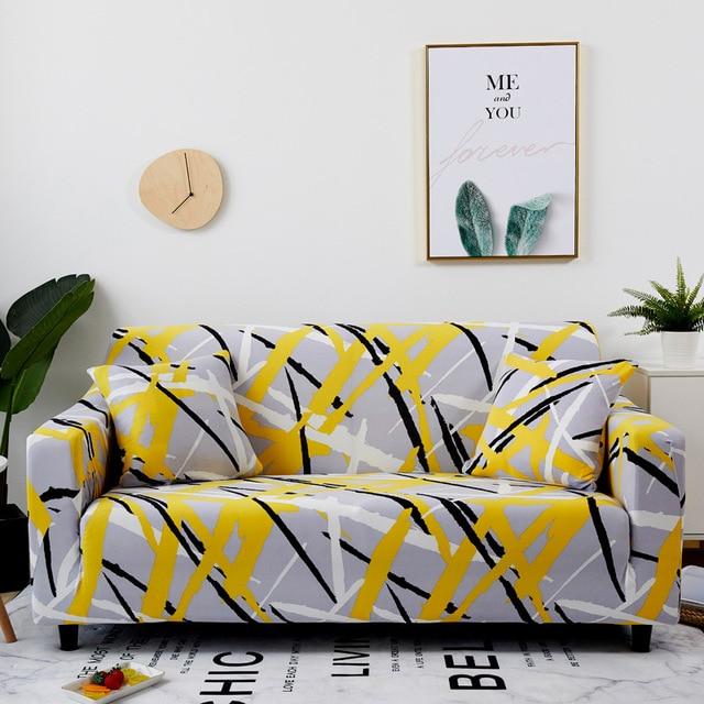 Купить чехол для дивана хлопковый с цветочным принтом диван полотенца картинки цена