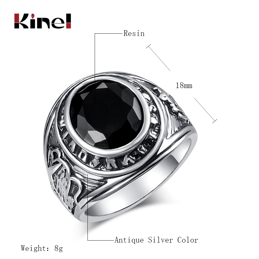 Wbmqda-Fashion-Antique-Silver-Ring-Men-Wedding-Paty-Accessories-Punk-Black-Ring-Vintage-Jewelry-Wholesale-Drop (5)