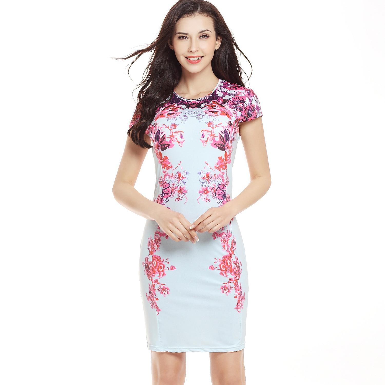 BUY Luxury Summer Ladies Top Loose Simple Plaid Sleeve T Shirt Short Sleeve|T-Shirts| - AliExpress