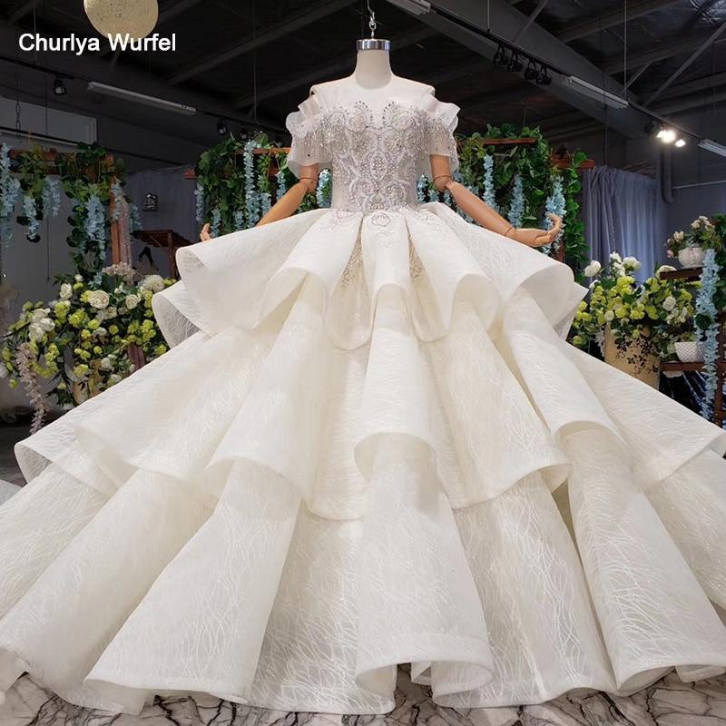 Лучшие продавцы свадебных платьев на Aliexpress prazdniki