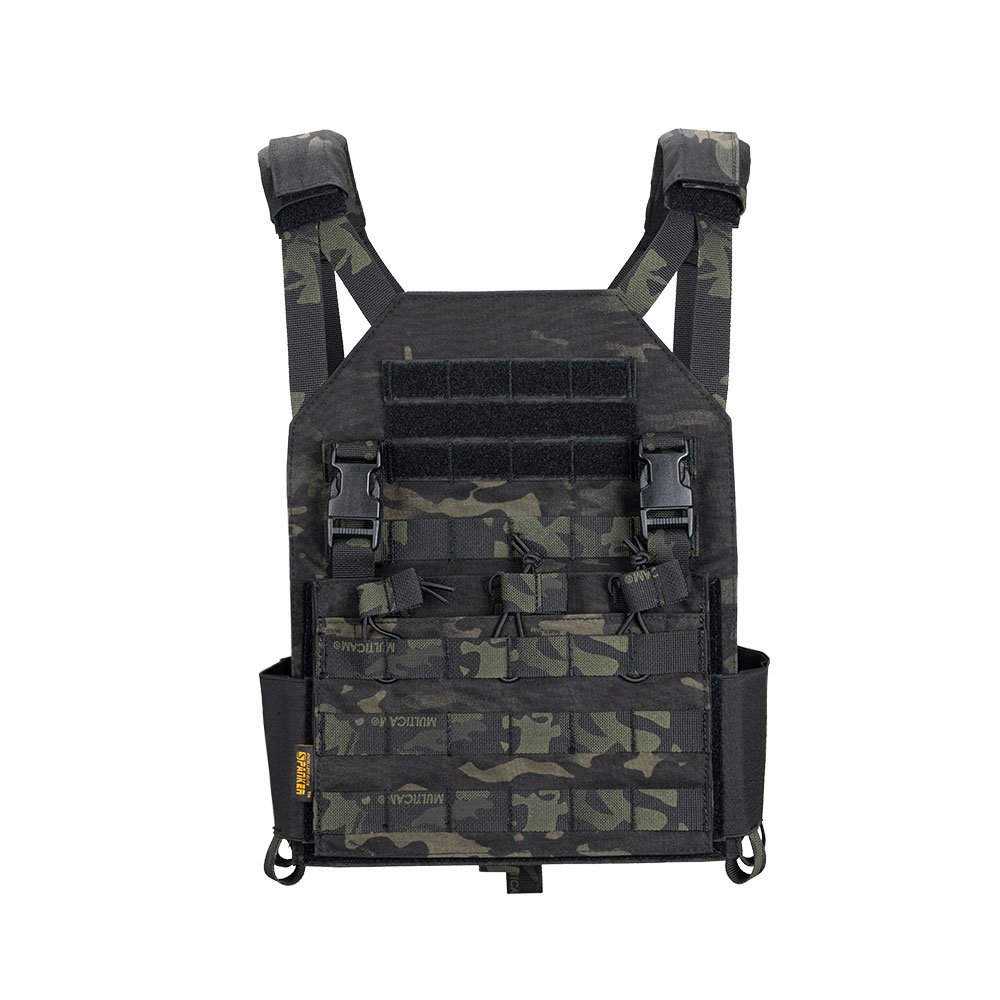 Outdoor Military Vest Tactical Plate Carrier Army AMP Vest M4 Accessory Suit Hunting Waterproof Vests