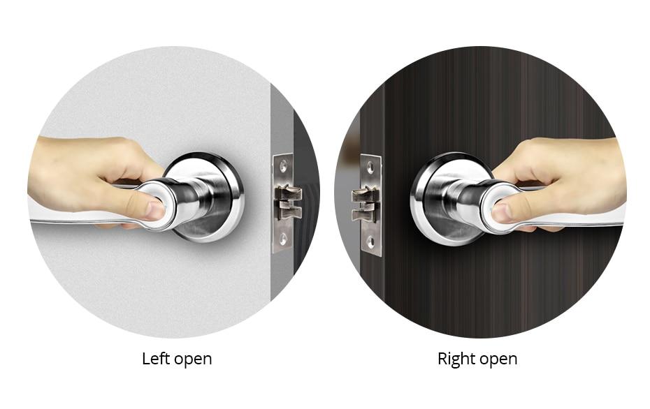 智能指纹锁-xq_07