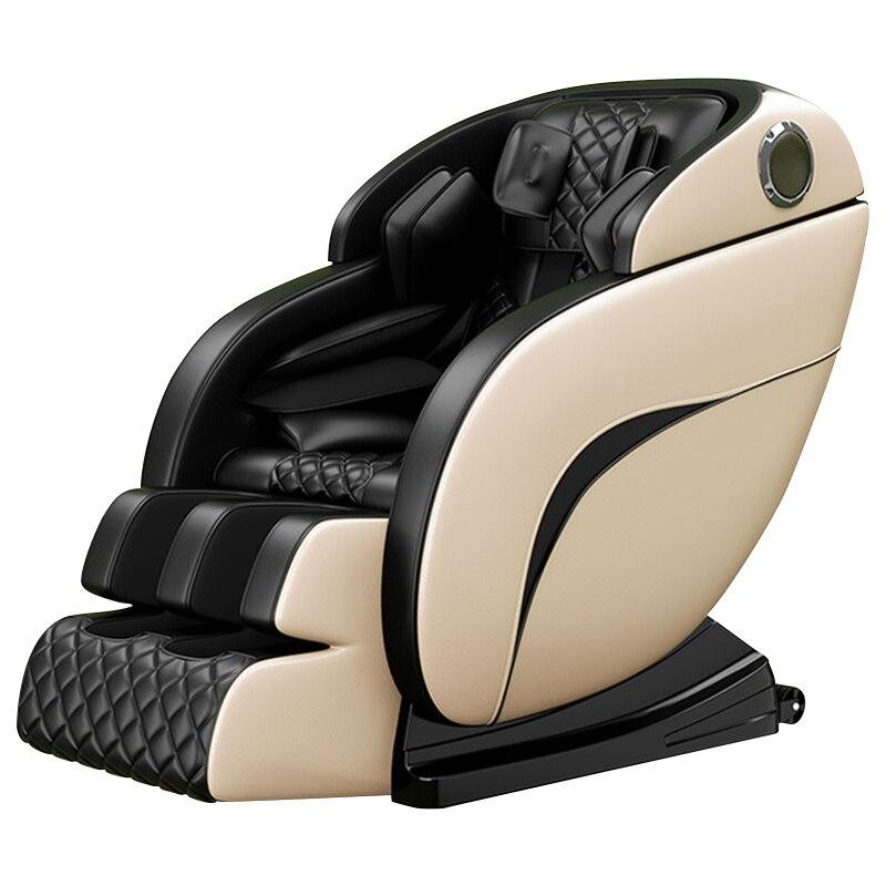 Массажеры и кресло красивое нижнее белье женское название