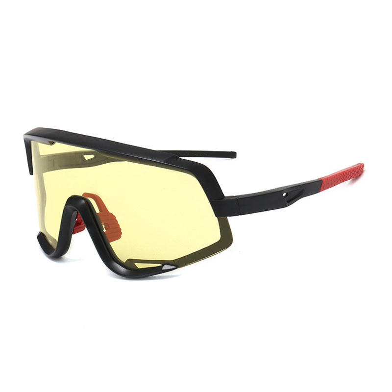 Explosion Proof Shooting Glasses Anti-impact Military Army Tactical Goggles Outdoor Airsoft Paintball Jungle War Game Eyewear