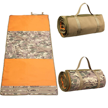 Blanket Shooting-Mat Hunting-Accessory Lightweight Ar15 M4 Tactical Camping 1000D Waterproof