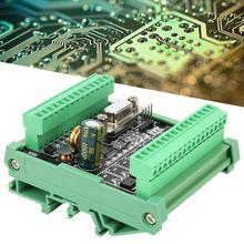 цена на PLC Programmable Logic Controller  FX2N-20MT-232 Industrial Control Board WS2N-20MT-232-Z-S